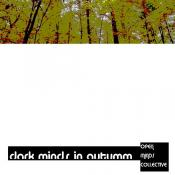 BriaskThumb [cover] Open Minds Collective   Dark Minds In Autumm